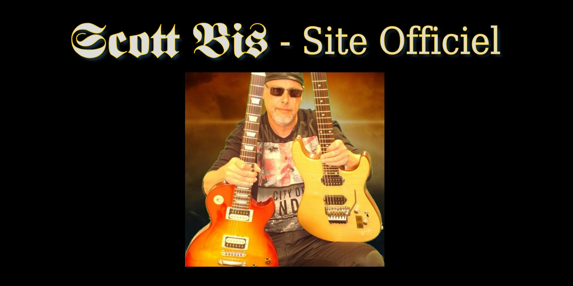 scott bis site officiel official website. Black Bedroom Furniture Sets. Home Design Ideas