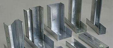 Dws Building Supply El Paso Tx Tx Building Supplies Steel