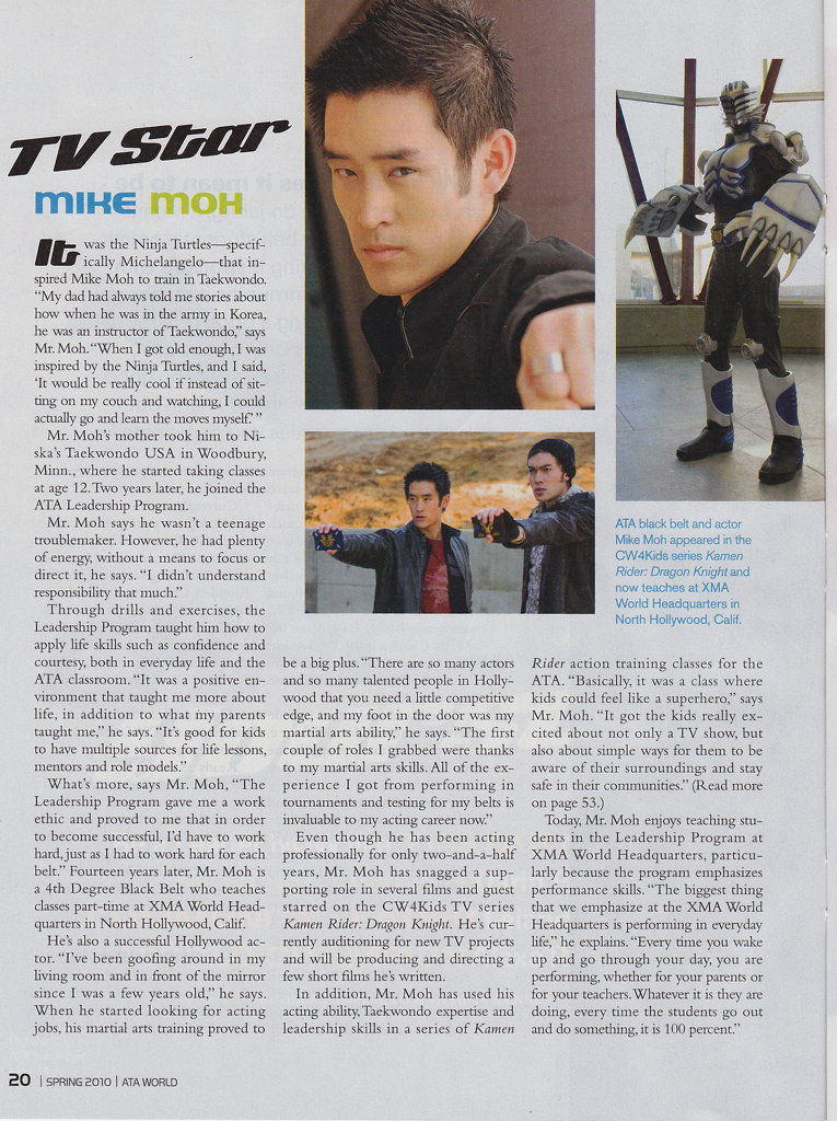 mike moh ethnicitymike moh empire, mike moh american ninja warrior, mike moh imdb, mike moh instagram, mike moh actor, mike moh ethnicity, mike moh taekwondo, mike moh movies, mike moh twitter, mike moh marvel, mike moh martial arts, mike moh waunakee, mike moh street fighter, mike moh ryu, mike moh kamen rider, mike moh, mike moh filmes, mike moh facebook, mike moh wife, mike moh bruce lee