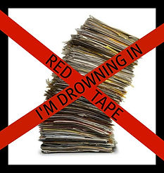 Red-Tape-paperwork-government-regulation