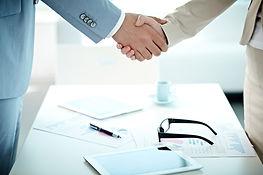 Handshake-nonprofit-merger-dissolution-c