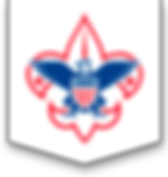 logo-shield_3x.png
