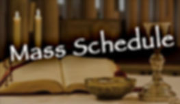 Mass-Schedule-300x173.jpg