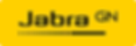 Jabra logga