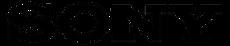 Sony logga