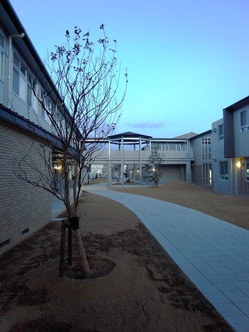 ろう学校1.JPG