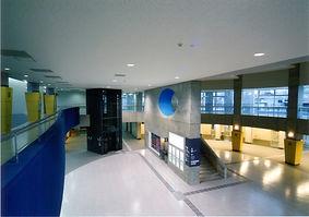 福江ターミナル11.jpg