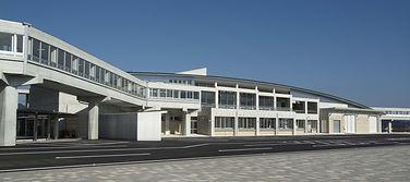 福江ターミナル01a.jpg