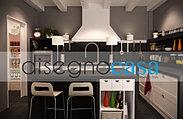 cocina-london-grey.jpg