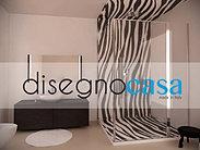 mosaico-zebra.jpg