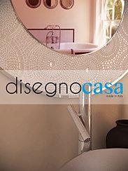 mosaico-circulos-en-espejo-blanco.jpg