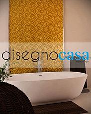 mosaico-circulos-oro-escena.jpg