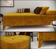 sofa-cama-terciopelo.jpg