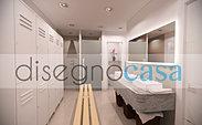 Vestuario spa