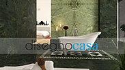 baño-marmol-dia2.jpg