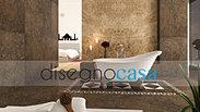 baño-marmol-dia1.jpg