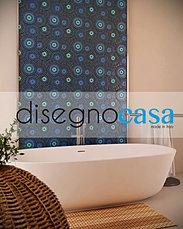 mosaico-circulos-azul-escena.jpg