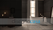 baño-zebrino-blanco-y-london-grey.jpg