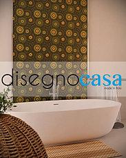 mosaico-circulos-verdes-escena.jpg