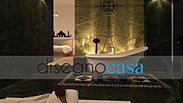 baño-marmol-noche2.jpg