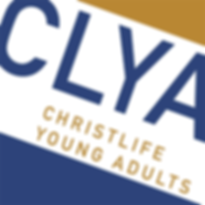 CLYA banner.png