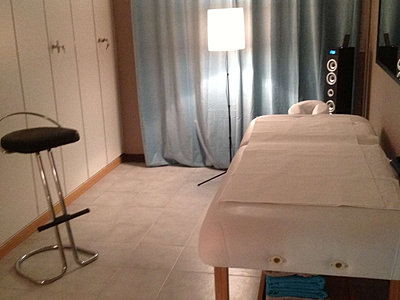 Bodyplay salon de massage rotique lausanne - Salon erotique lausanne ...