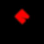 LOGO-確定版-轉曲.png