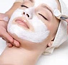 Ultra Calming facial soothes and replenishes the skin. A great treatment for Rosacea.