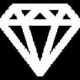 diamond cópia.png