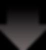 noir-down-arrow-clipart-1.png