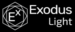 logo_exodus_wide.png