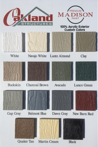 Madison Premium Paint Color Samples.png