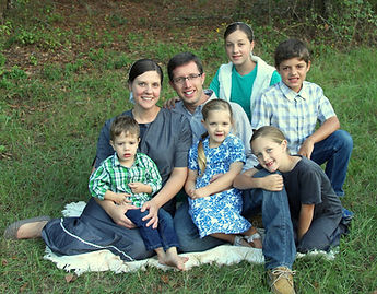Keller Family, Oakland Structures