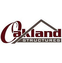 Oakland Structures Logo.jpg