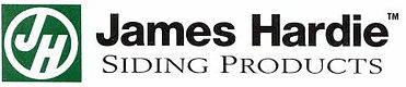 James Hardie Siding Products.jpg