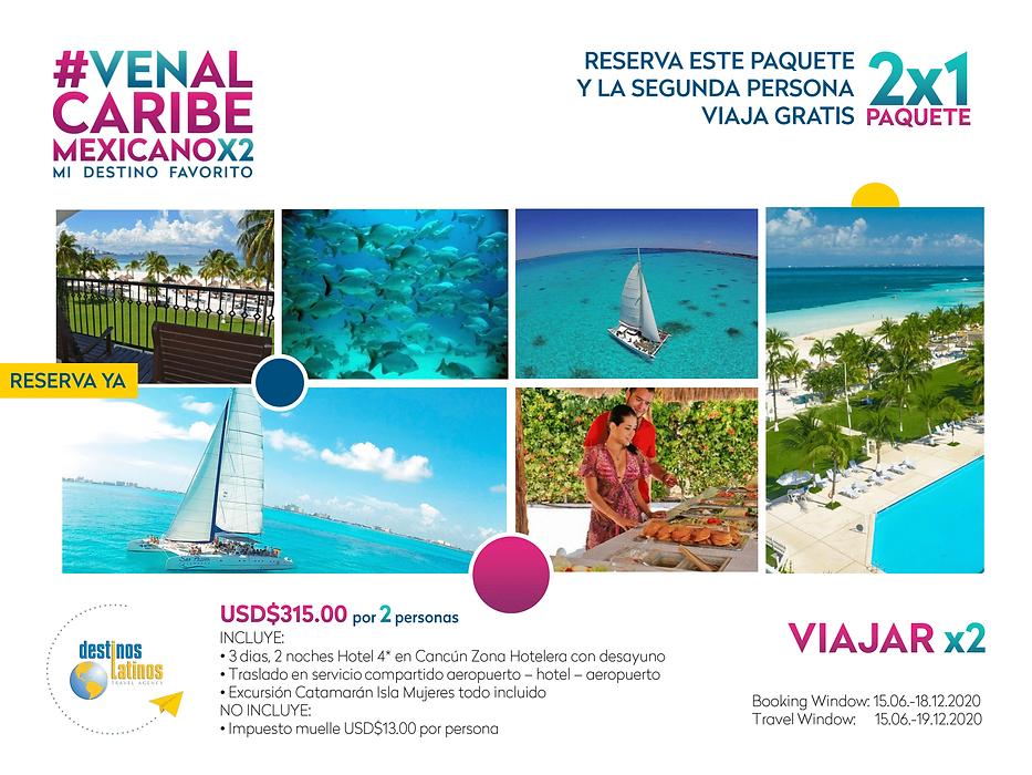 VenAlCaribeMexicanoX2 Cancun-1.png