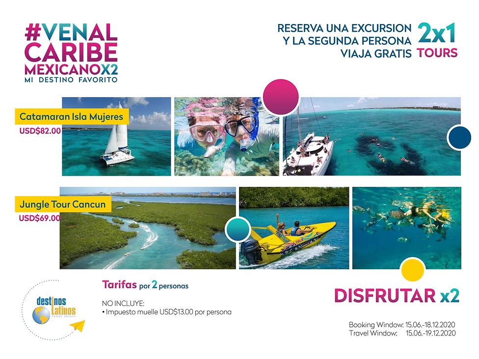 VenAlCaribeMexicanoX2 TOURS-1.png