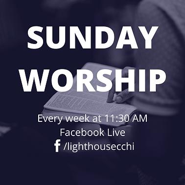 Online Worship.png