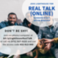 Real Talk Instagram.png
