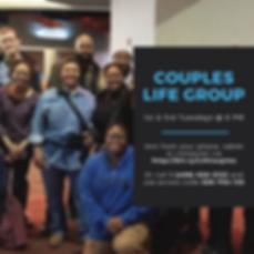 Virtual Group Meetings.png