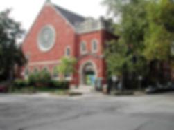 hyde park union church.jpg