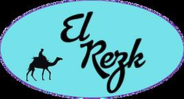 Logo El Rezk medio.png