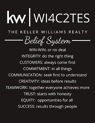 KW Belief System-.jpg