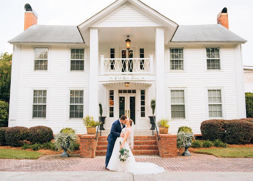 The_Inn_at_Oak_Lawn_Farms_Wedding_Photos