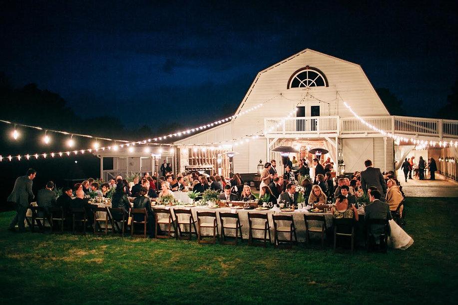 SM_Evening-Wedding.jpg