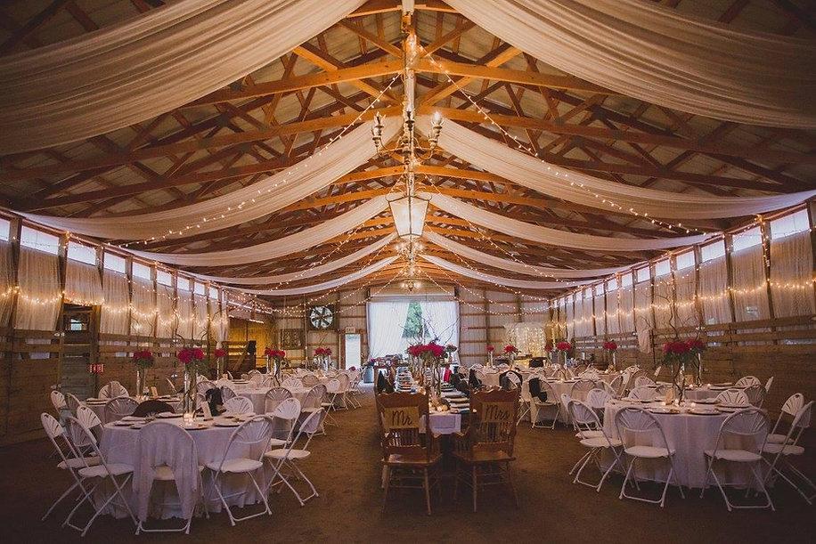 The-Barn-at-Sierra-Springs-wedding-White