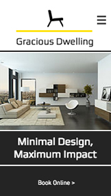Interior Design Firm
