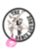 Ballroom, Rhythm, Swing, Salsa, West Coast Swing, Dance Lessons, Dance Studio, Torrance