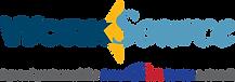 WorSource Seattle-King County logo