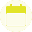 WDC_calendar-flat-icon-green.png